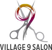 Village 9 Salon